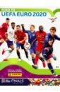 Альбом «ROAD TO EURO 2020»,