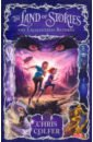 Colfer Chris Land of Stories 2: Enchantress Returns colfer chris land of stories the mother goose diaries