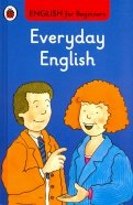 English for Beginners: Everyday English