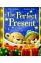Jones Stella J The Perfect Present