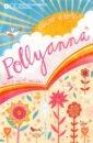 все цены на Porter Eleanor H. Pollyanna онлайн