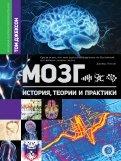 Мозг. История, теории и практики