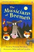 Musicians of Bremen