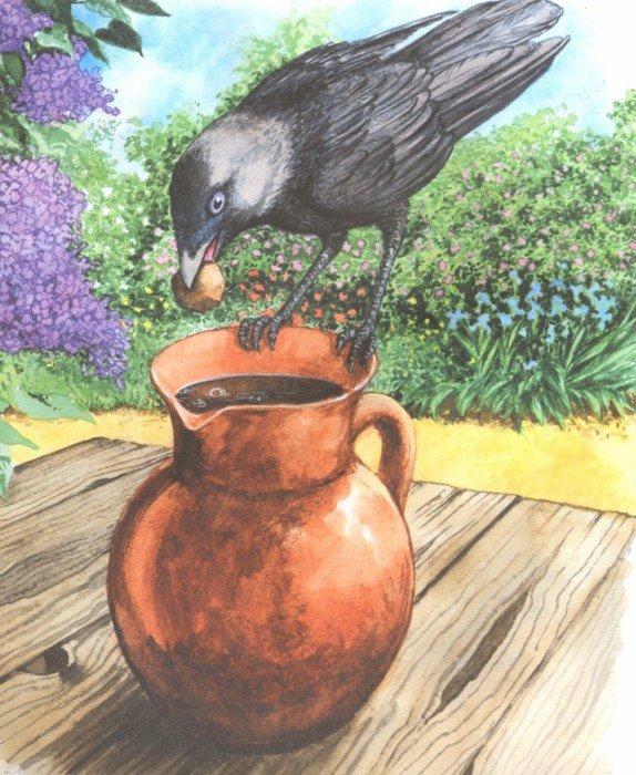 Иллюстрация 1 из 2 для Кот и мыши - Лев Толстой   Лабиринт - книги. Источник: Лабиринт