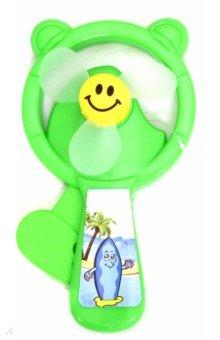 Вентилятор для детей, 15 см (70300).