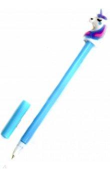 "Ручка шариковая ""Mira"" (0.7 мм, синяя) (M-7487-70)"