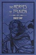 Heroes of Tolkien