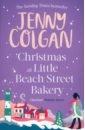 Colgan Jenny Christmas at Little Beach Street Bakery