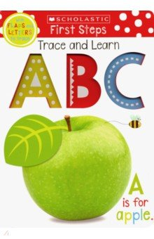 Trace and Learn. ABC
