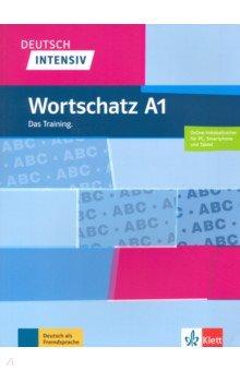 Arbeitsbuch themen aktuell ответы онлайн 1 Themen Aktuell