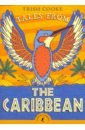 Tales from the Caribbean (Puffin Classics)