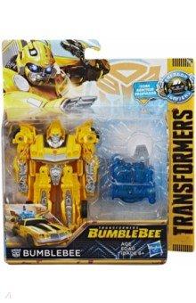 Купить Робот.Заряд Энергона Movie (в ассорт.) E2087EU4-no, Hasbro, Роботы и трансформеры