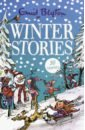Blyton Enid Winter Stories