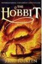 Tolkien John Ronald Reuel The Hobbit a life of adventure and delight