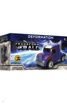 Купить Робот-трансформер (333-4A), Junfa, Роботы и трансформеры