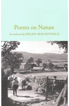 Poems on Nature. ISBN: 9781509893805