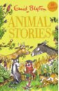 Blyton Enid Animal Stories enid starkie petrus borel the lycanthrope the life and times
