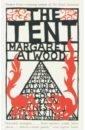 Обложка The Tent