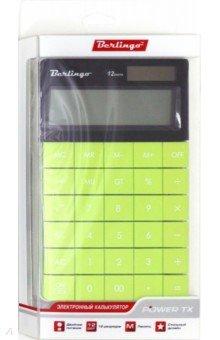 Калькулятор настольный 12  разрядов
