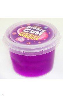 Мяшка Bubble gum