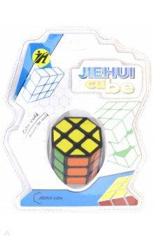 Купить Магический куб 1 (75216), KriBly Boo, Головоломки
