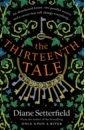 Setterfield Diane The Thirteenth Tale