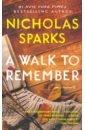 A Walk to Remember, Sparks Nicholas