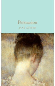 Persuasion. Austen Jane. ISBN: 9781909621701