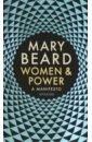 Women & Power. A Manifesto, Beard Mary
