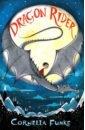 Обложка Dragon Rider
