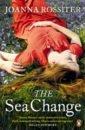 The Sea Change, Rossiter Joanna