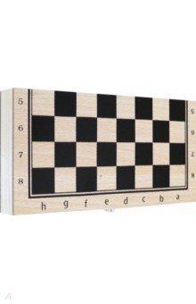 Купить Игра 3 в 1 (нарды, шашки, шахматы) (AN02592), Рыжий Кот, Шахматы, нарды