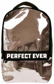 Купить Рюкзак искусственная кожа 42х26х12 см, 1 отделение бронзовый (51183), Феникс+, Рюкзаки школьные
