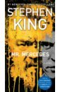 Mr. Mercedes, King Stephen