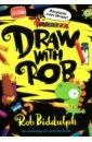 Draw With Rob, Biddulph Rob