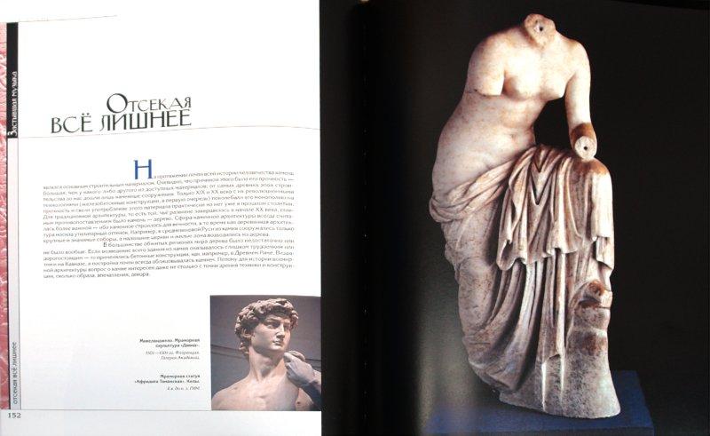 Иллюстрация 1 из 3 для Камень | Лабиринт - книги. Источник: Лабиринт