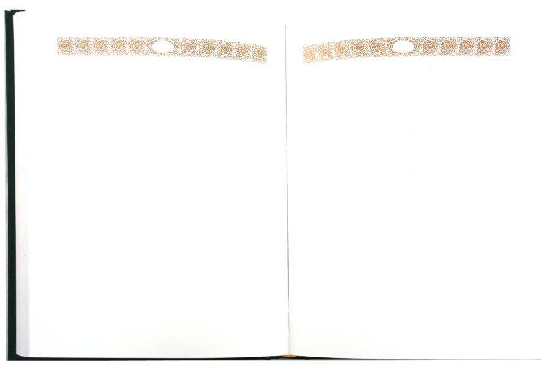Иллюстрация 1 из 7 для Родовая книга - Владимир Мегре | Лабиринт - сувениры. Источник: Лабиринт
