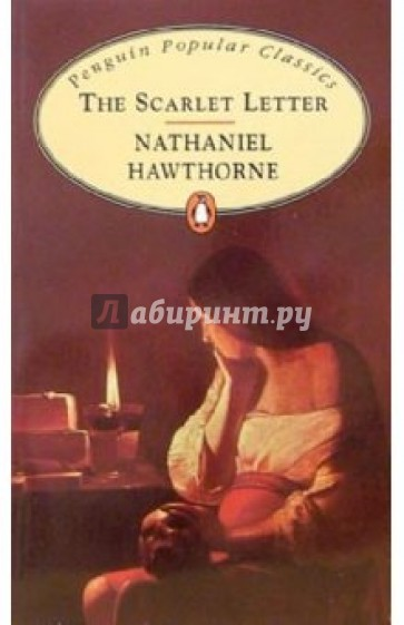 an analysis of the theme of life versus life in nathaniel hawthornes the scarlet letter The solitude of nathaniel hawthorne consider for a moment the scarlet letter: your life shall indeed be solitary until death.