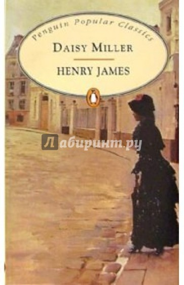 "unfairness in social standards in daisy miller a book by henry james In a certain sense, henry james's ""daisy miller seems to reflect a time that has passed, a time in which the notion of literal physical and geographical mobility was just beginning to facilitate one's social mobility."