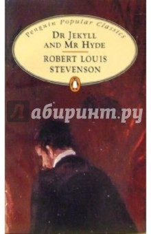 the life and career of mr utterson as a lawyer in london The strange case of dr jekyll and mr hyde gradually unwinds the mystery of dr jekyll and mr hyde jekyll had produced a drug that let hyde, the evil side of his personality, take control.