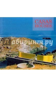 Casas Houses / Дома