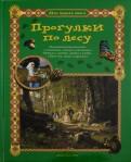 Сергей Махотин: Прогулки по лесу