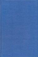 Универсальный словарь в 4 томах: Том 3. Словарь трудностей обложка книги