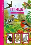 Александр Бугаев: Птицы