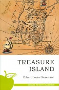 Robert Stevenson: Treasure island