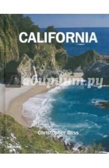 California - Jean Stern
