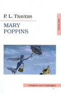 Pamela Travers: Mary Poppins
