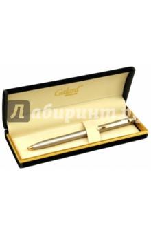 Шариковая ручка Flavio Ferrucci Astronomo синий 0.6 мм FF-BP1513 FF-BP1513