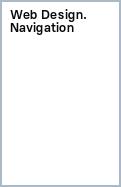 Web Design  Navigation / Вэб дизайн  Навигация