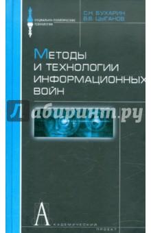 pdf Музика як